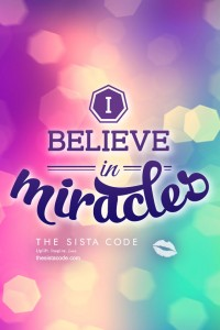 TSC-Wallpaper-5-Miracles-iPhone4s