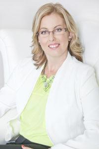 Heidi Alexandra Pollard